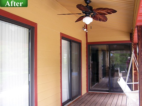 After-patio-1569693094