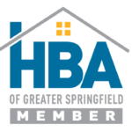 Home Builders Association of Greater Springfield Logo