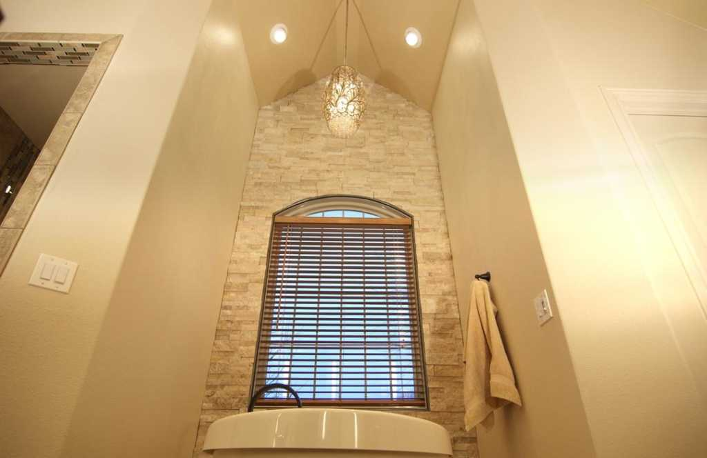 bathroom-remodel-tub-wall-window