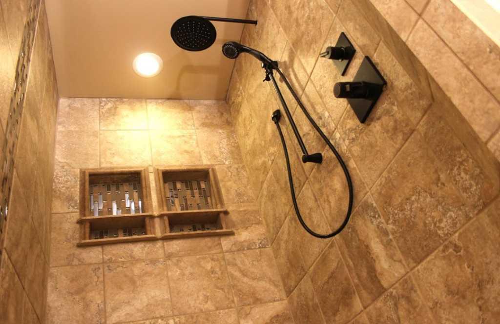 shower-worm-view
